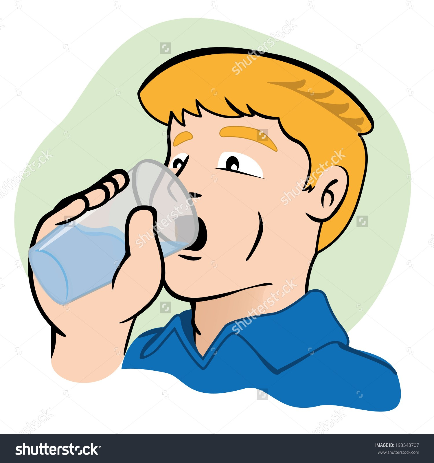 drinking water clipart at getdrawings com free for personal use rh getdrawings com drinking water clipart images drinking water clip art free images
