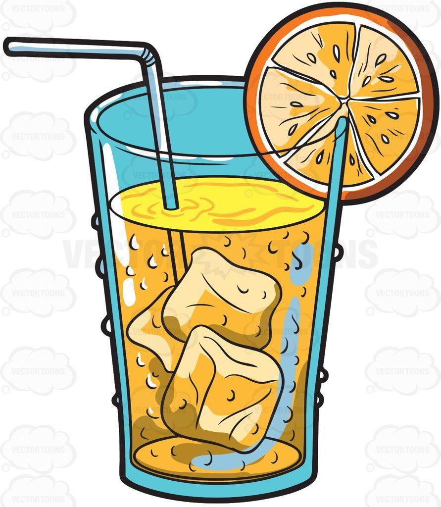 891x1024 A Cold Orange Juice Drink Juice Drinks, Orange Juice And Juice