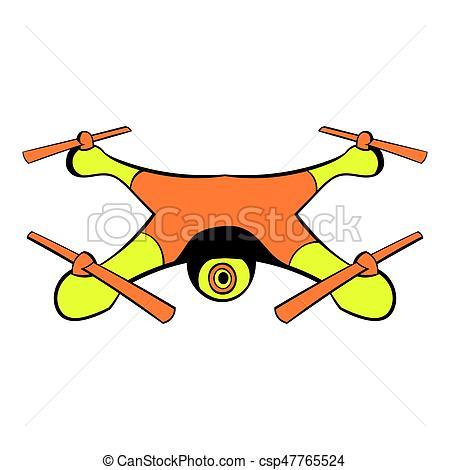 450x470 Drone Icon, Icon Cartoon. Drone Icon In Icon In Cartoon Clip