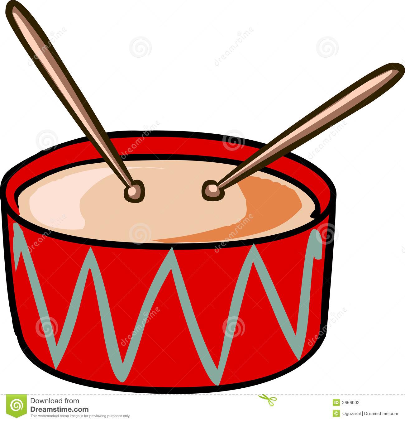 1300x1354 Cool Idea Drum Clipart Snare Clip Art Panda Free Images