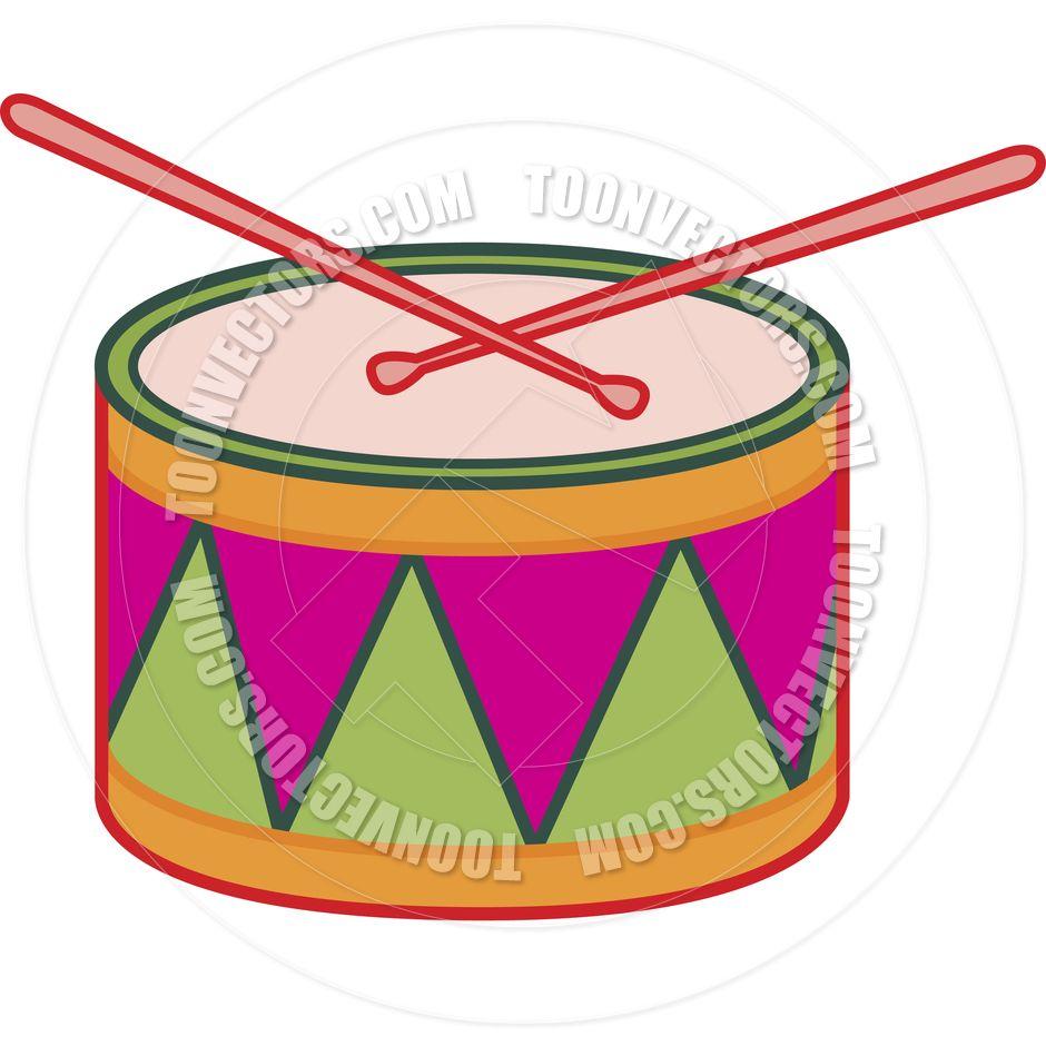 940x940 Snare Drum Clip Art Clipart Panda