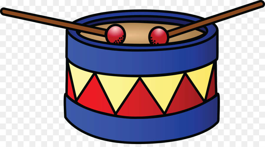 900x500 Snare Drums Clip Art
