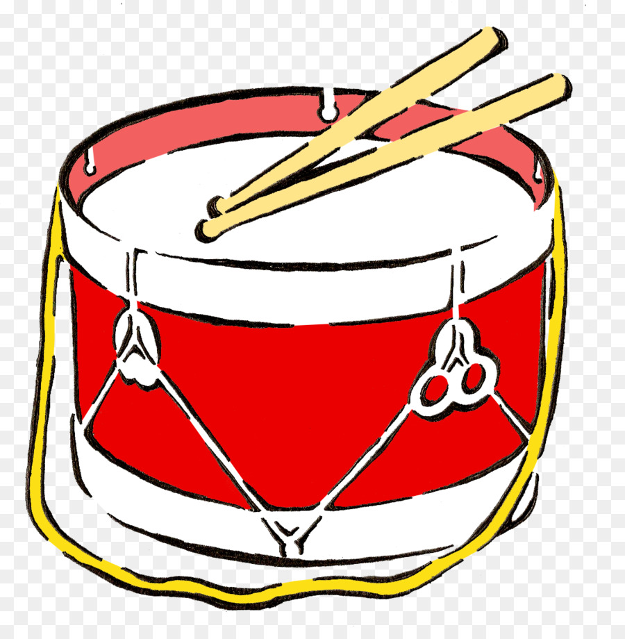 900x920 Snare Drums Drawing Clip Art