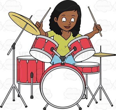 drum set clipart at getdrawings com free for personal use drum set rh getdrawings com