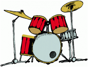 300x226 The Drum Set I Wanted And Never Got Cpr Tools