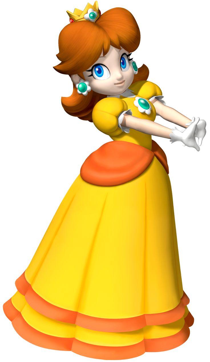 736x1266 19 Best Art Studio Images On Super Mario Bros