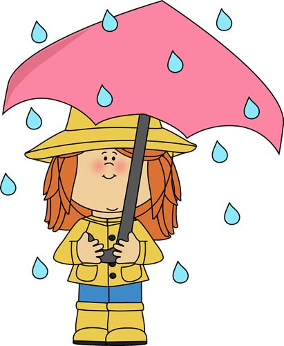 411x500 Collection Of Dry Weather Clipart High Quality, Free