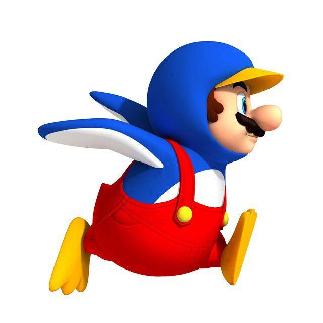 640x640 7 Best Dry Bones Images On Dry Bones, Super Mario Bros