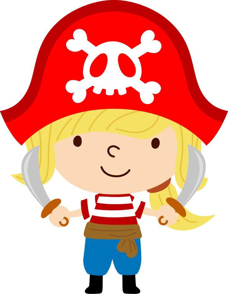 736x950 84 Best Dibujos Piratas Images On Pirate Party, Clip