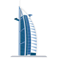 200x200 Download Dubai Free Png Photo Images And Clipart Freepngimg