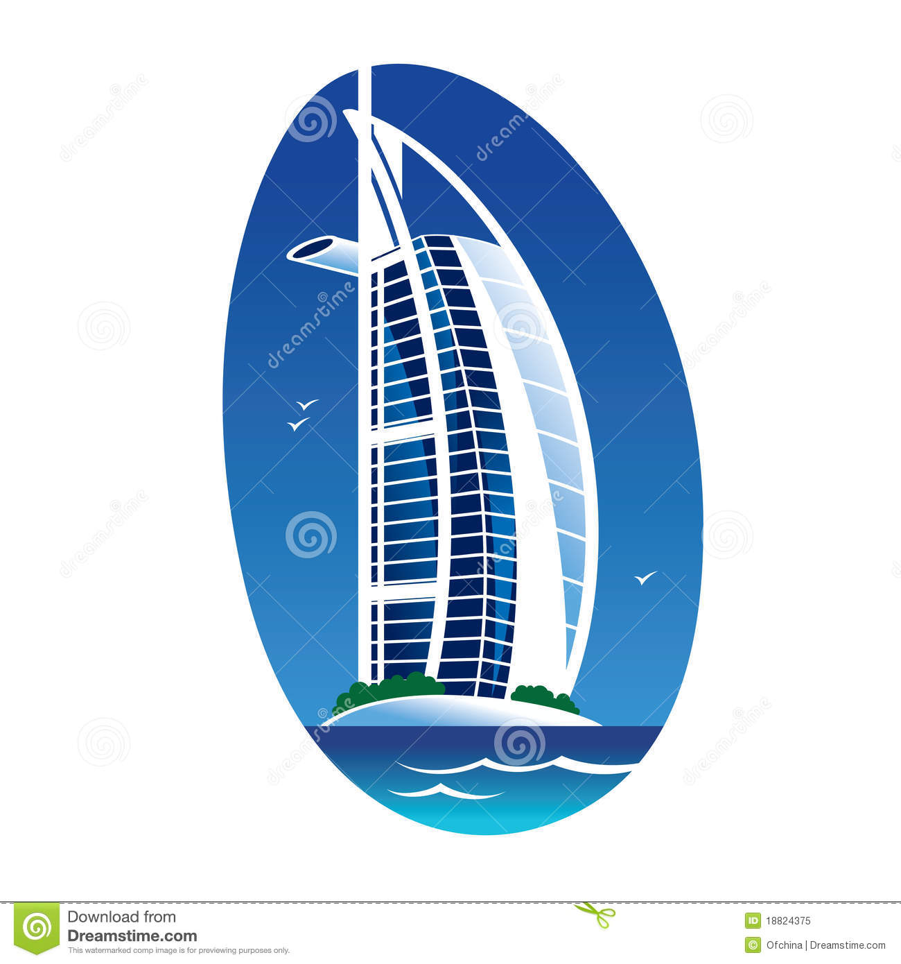 1300x1390 Collection Of Dubai Clipart Image High Quality, Free