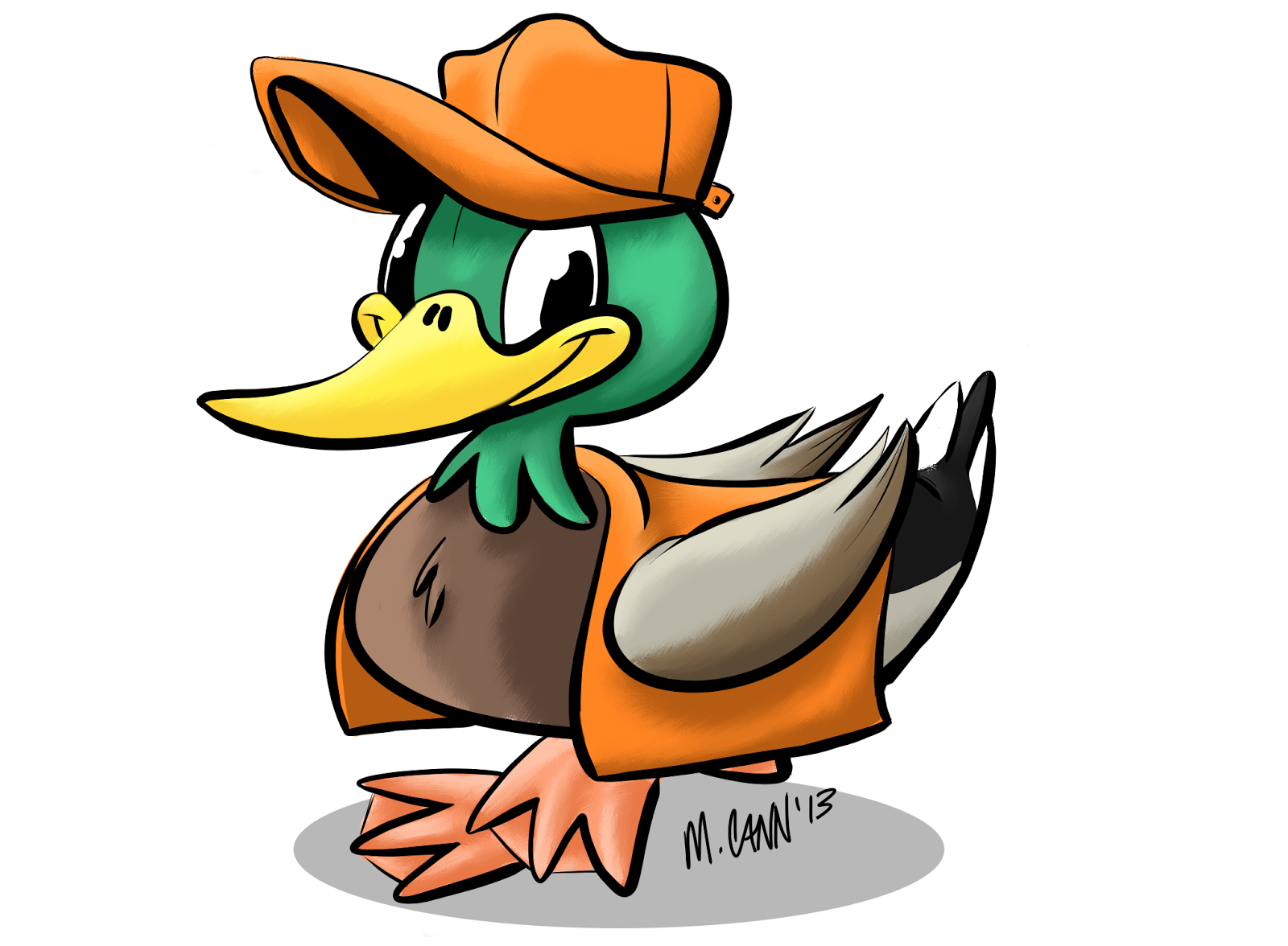 1600x1176 Concept Design Home Duck Hunting Clipart Photos