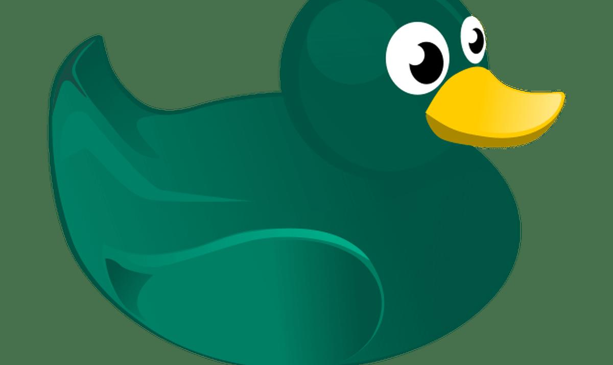 1200x715 Wood Duck Clip Art Wooden Thing