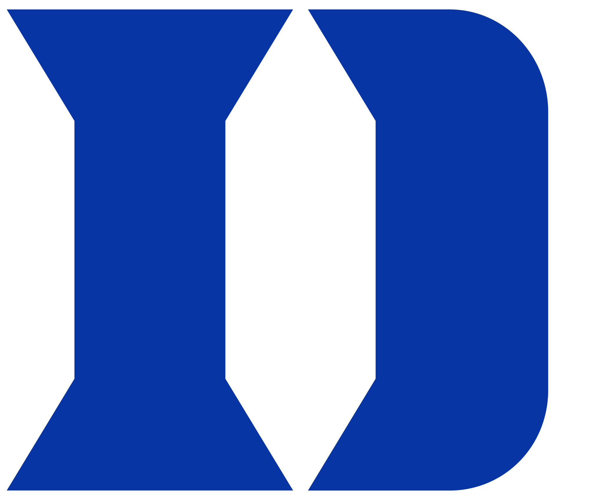 Duke Basketball Clipart at GetDrawings com | Free for