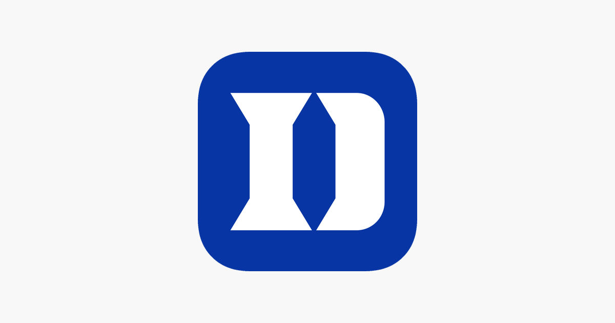 Duke Basketball Clipart At Getdrawings Free For Personal Use