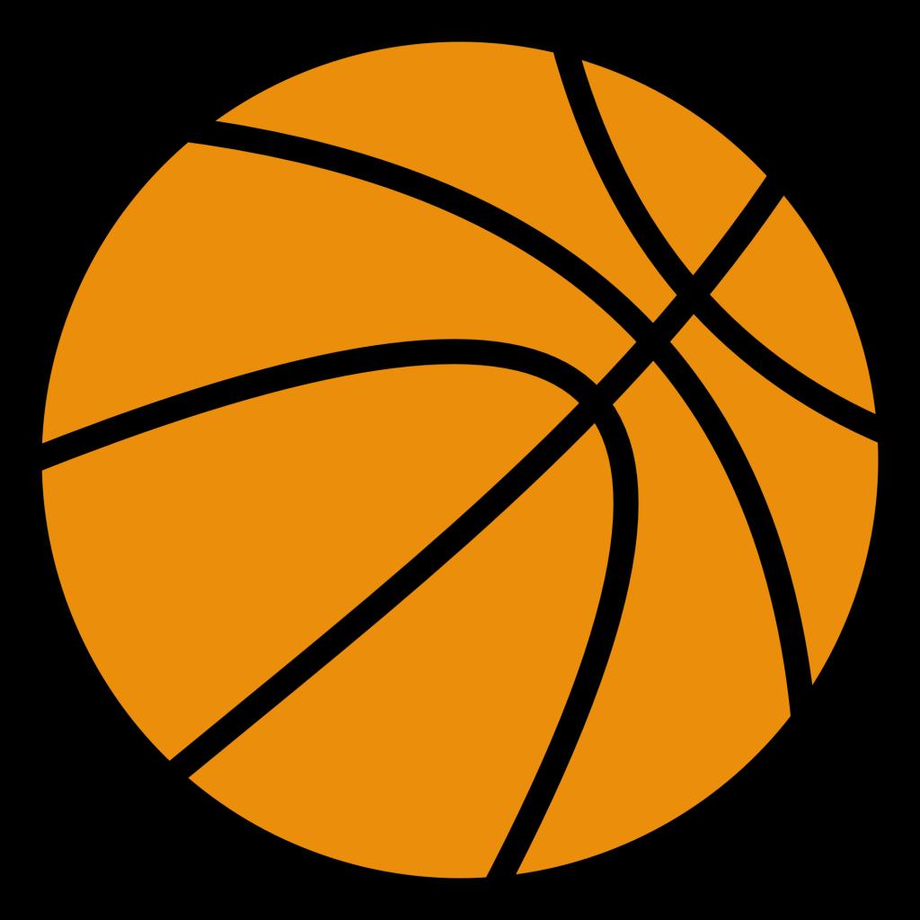 duke basketball clipart at getdrawings com free for personal use rh getdrawings com basketball jersey clipart images basketball clipart free