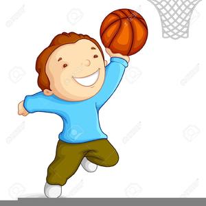 300x300 Free Duke Clipart Basketball Free Images
