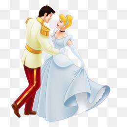 260x260 Free Download Prince Charming Snow White Grand Duke Clip Art