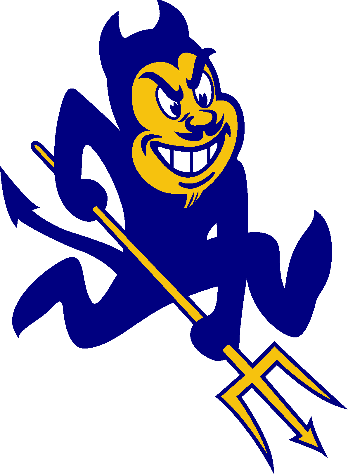 1191x1626 Cropped Duke Blue Devil Clipart Free 17 1.png Winter Haven High