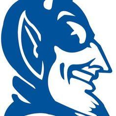 236x236 Duke Blue Devils Logo Duke Blue Devil Logo Clip Art Galleryhip