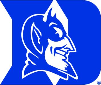 354x300 Duke Blue Devils