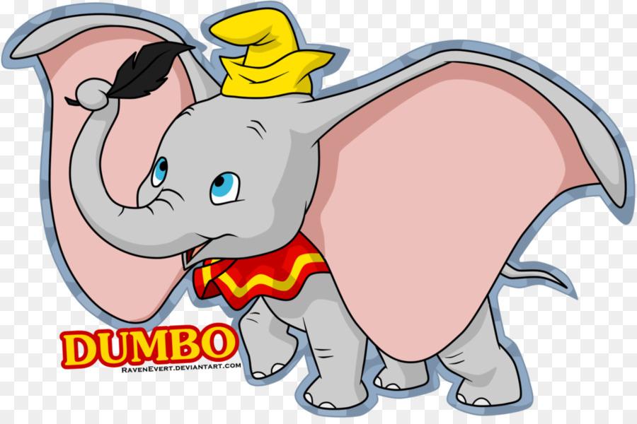 900x600 Drawing Indian Elephant Cartoon The Walt Disney Company Clip Art