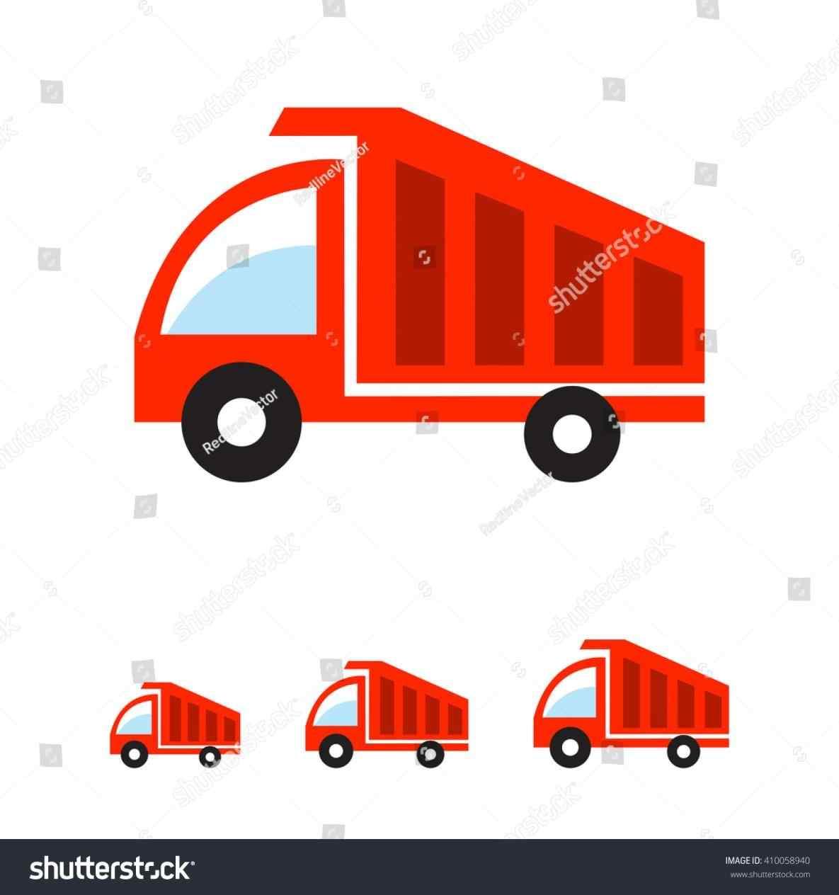 1185x1264 Stock Shutterstockrhshutterstockcom Dump Truck Dumping