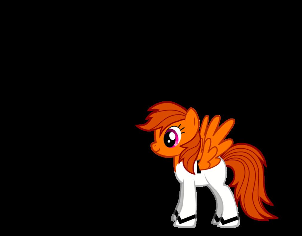 1010x791 Rainbow Dash As Dusty Crophopper Rainbow Cropdash By