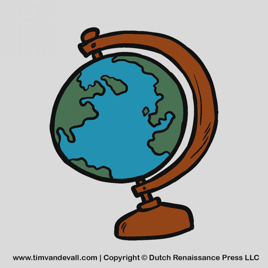 940x940 Gallery Of Social Studies Clip Art Pictures Free Clipart Images 2