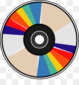 260x280 Compact Disc Cd Rom Dvd Clip Art