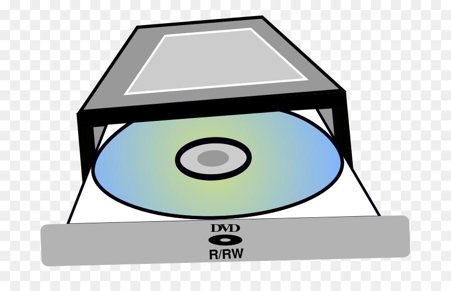 900x580 Dvd Video Compact Disc Clip Art