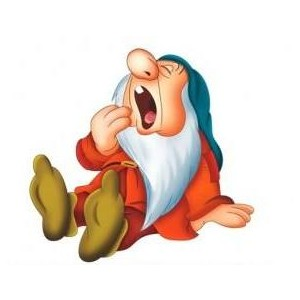 300x300 Dwarf Clipart Animated