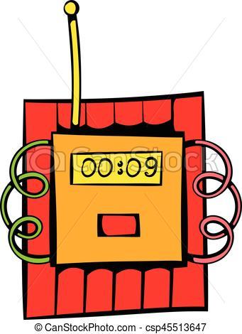 341x470 Dynamite Icon, Icon Cartoon. Dynamite Icon In Icon In Cartoon