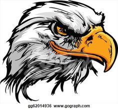 236x220 44 Images Of Eagle Mascot Clipart You Can Use These Free Cliparts