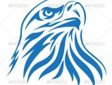 164x124 New Eagle Feather Clip Art 588 Best Stencil Art Designs Images