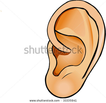 450x438 Ear Clipart Listening Ear Clipart Clipart Panda Free Clipart