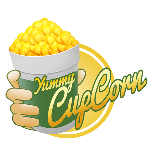 520x520 Fresh Corn Clipart, Explore Pictures