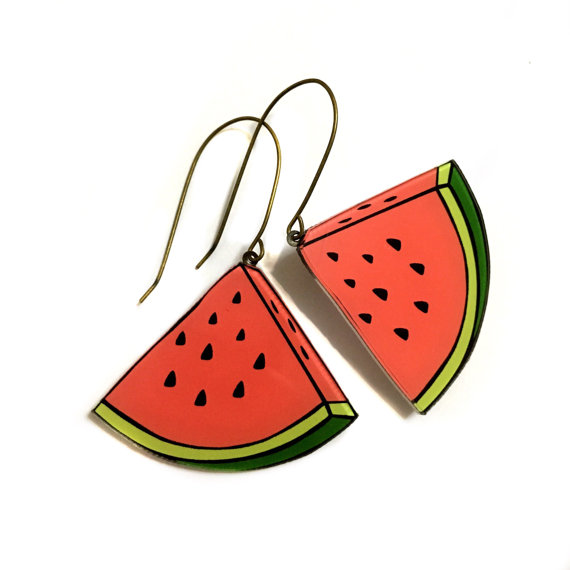 570x570 Fruit Jewelry Clipart