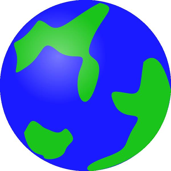 600x598 Animated Globe Clipart Globe Earth Clip Art