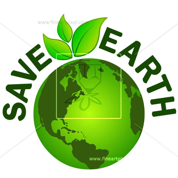 620x620 Save The Earth Clipart Thumb Save Earth Clipart 1