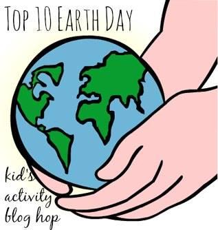 Earth Clipart For Kids