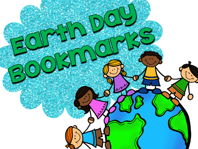 400x300 Earth Day Images Clip Art Free Download Free Printable
