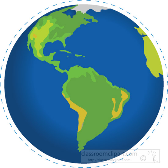 550x550 Enjoyable Design Globe Clipart Search Results For Clip Art