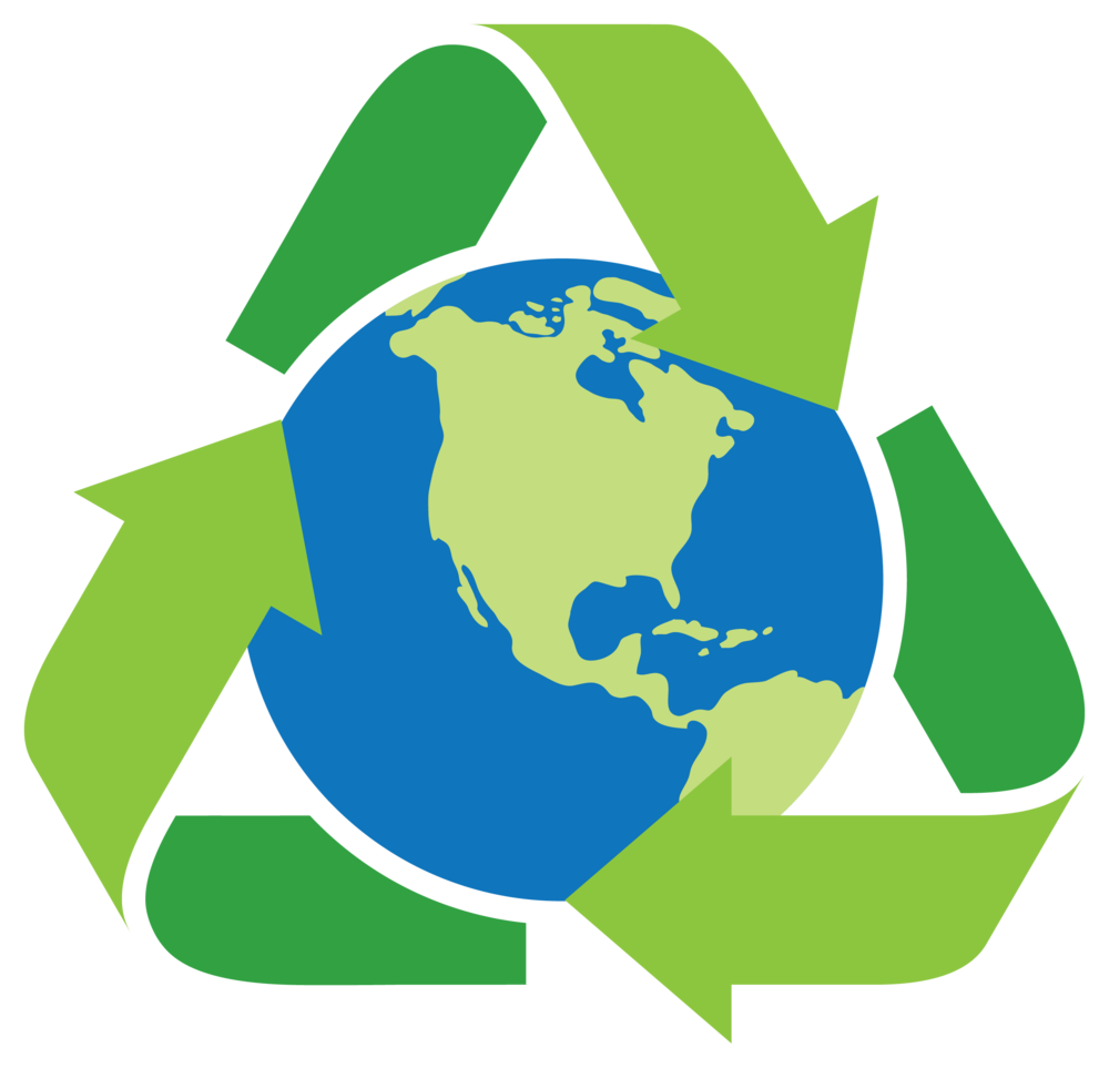 1000x963 Earth Day Clip Art Square Space Free Images, Pictures And Templates