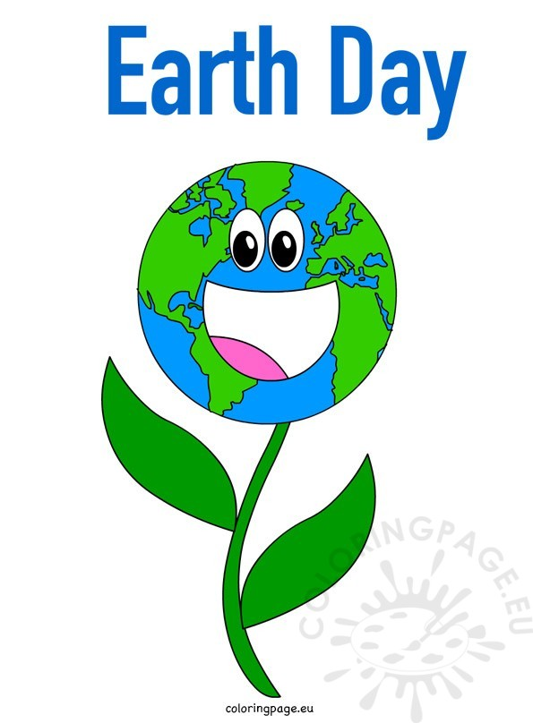 595x808 Earth Day Clip Art The Best Worksheets Image Collection Download