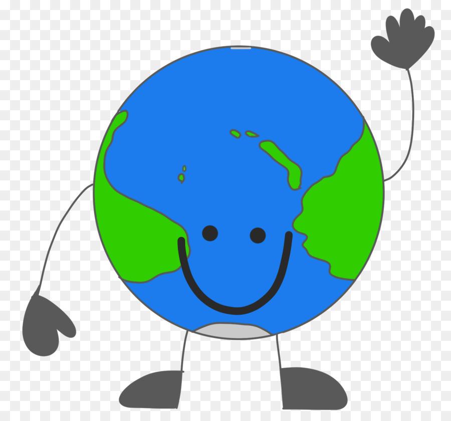 900x840 Earth Day Clip Art