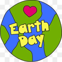 260x260 Earth Smiley Emoticon Clip Art
