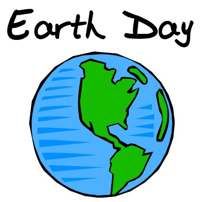 400x400 Earth Day 2018 Posters Images , Pictures Sketch
