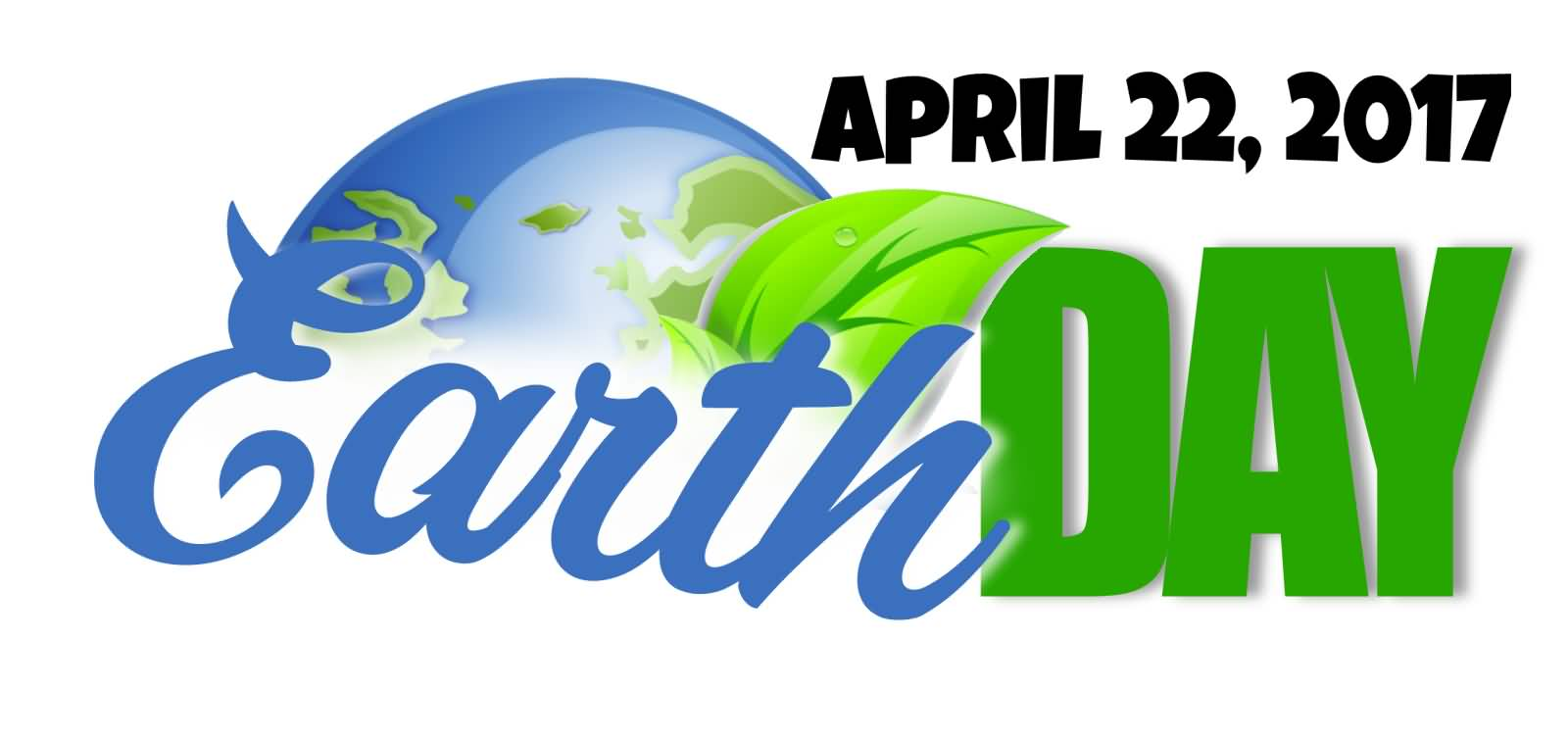1600x753 50 Best Earth Day 2017 Wish Pictures And Images