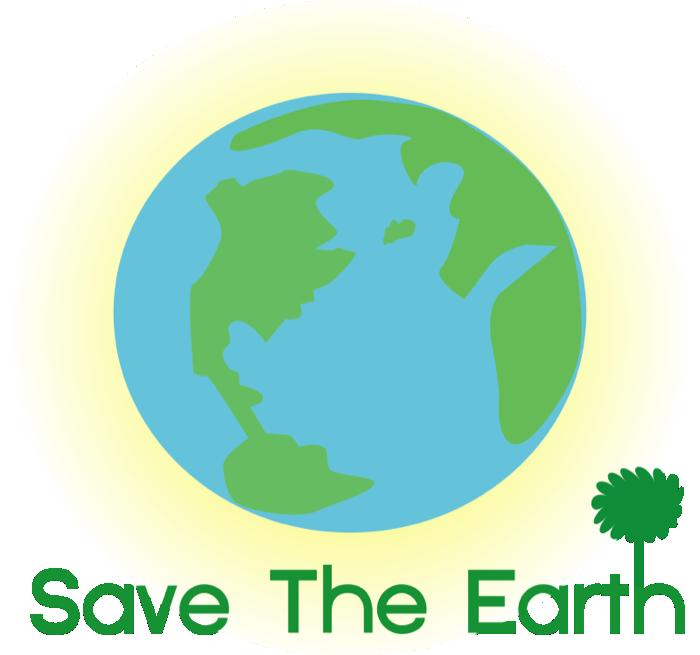 700x655 Environmental Clipart